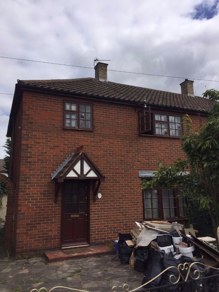 only £310 pw!! 3 bedroom house near south ockendon | in south