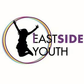 Youth Worker intern/volunteer wanted for new youth charity (3-6 months)