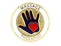 Professional massage therapist in Shirley for male an female