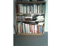Small and useful book shelf - do not miss this offer.