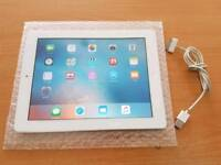 Apple ipad 1 Gen 64 GB 10 inches
