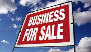 Business for sale with good income Computer & Cell phone Repair