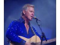 Bob Drury presents… Viva Neil Diamond