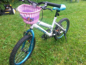 kids supercycle excellent condition