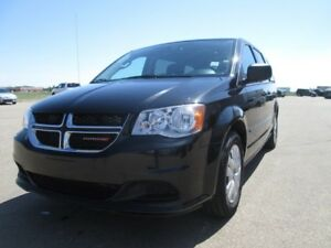 This 2016 Dodge Grand Caravan SE features; 3.6L V6 Engine, Clot