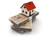 **** WANTED LAND & PROPERTY WITH DEVELOPMENT POTENTIAL ****