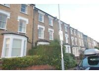 2 bedroom flat in Rathcoole Gardens, Crouch End, N8