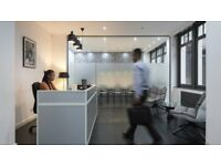 4 PERSON OFFICE TO RENT - BLACKFRIARS/FLEET STREET WHITEFRIARS, EC4Y - GREAT OFFER!