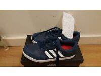 Adidas Golf Shoes- Brand new