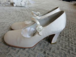 Shoes Kenneth Cole Bridal