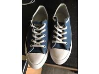 Women's Converse Trainers Size 4