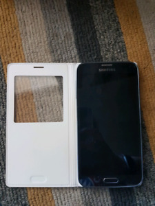 Samsung Galaxy S5 Neo (Koodo)