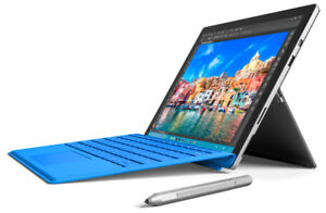 """NEW NEW! Microsoft Surface Pro 12.3"""" 512GB i7 Multi-Touch Tablet"""