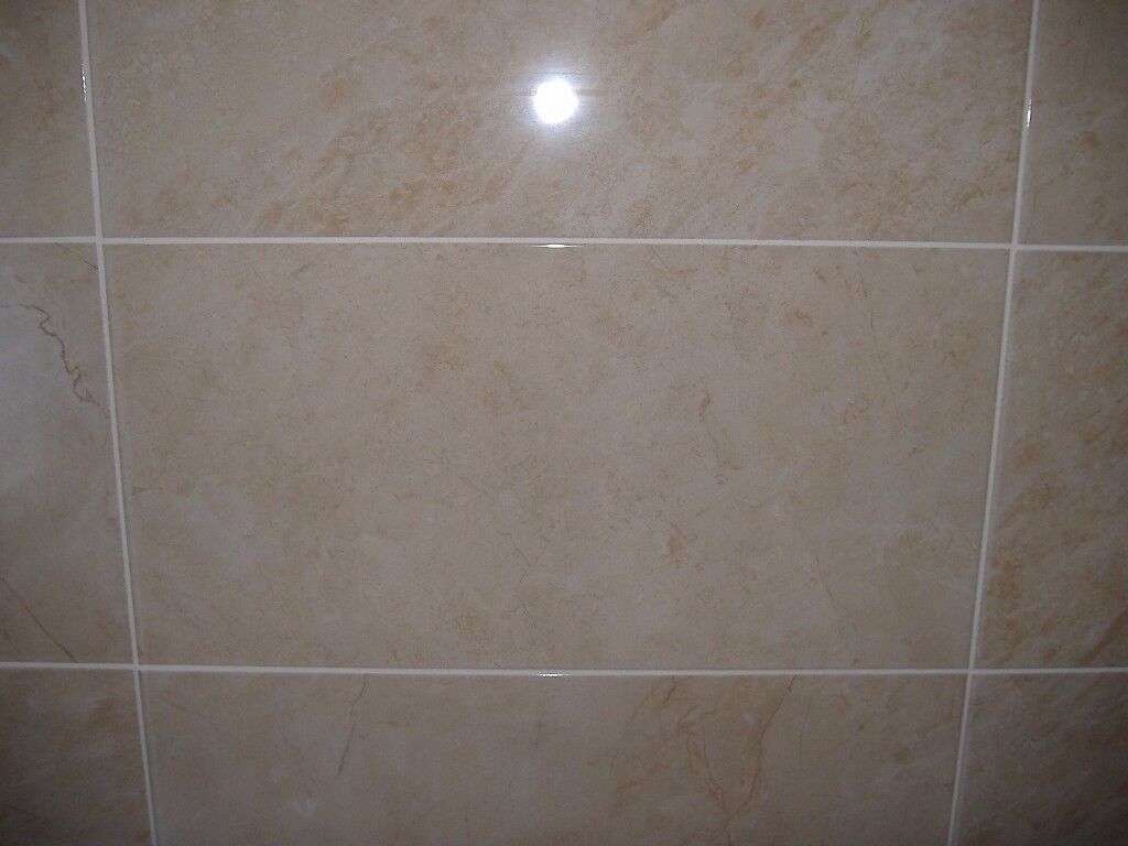 Large Boxed New X Wallfloor Tiles X Large Square Floor New In - Big square floor tiles