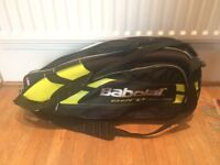 Babolat Tennis Case/Bag