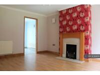 2 bedroom house in Ash Drive, Syston, LE7 (2 bed)