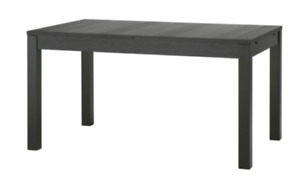 Table IKEA --- IKEA table