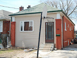 Two Bedroom Basement apartment for Rent $900 from Mid August