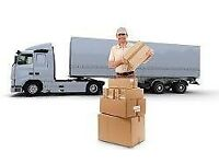 MAN AND VAN REDHILL AND SURRONDING AREA, HOUSE CLEARANCE AND MOVER