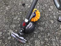Used Dyson Dc28c cylinder 2015 same as dc39 dc54 working