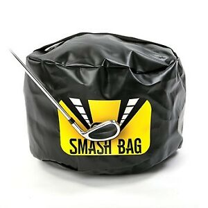 Smash Bag ( golf)
