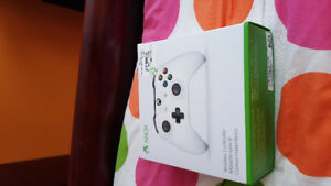 Brand new controller in box