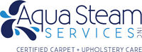 Carpet Cleaning Assistant