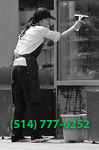 WINDOW CLEANING | 15% REBATE ON REGULAR CLEANING SERVICES