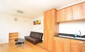 1 Bed Flat to rent St. Pauls Road - NO FEES