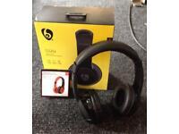 S99 Wireless Headphones