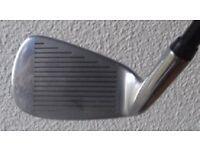 Dunlop 65 Pitching Wedge R/H