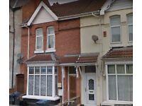 2 Bedroom Flat To Rent - *New Refurbished* Acocks Green
