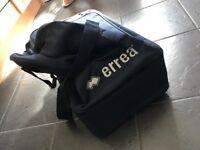 14 x Errea player Bags