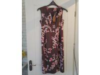 Joules Ladies Dress