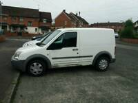 2004 Ford Transit Connect £995 ono