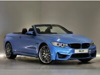 Car Sales Executive - Field Sales - Make £££ Selling New Cars, Used & Ex-Demos, Cash, Leasing or PCP