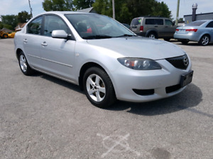 2008 Nissan Altima Safety and E-Tested