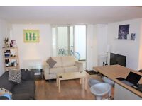 Spacious 3 Bedroom Apartment Available for Rent in Bromley-By-Bow- E3