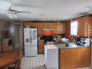 Want To Stop Renting? NEW PRICE! 3 Bedrooms