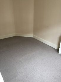 LOVELY 2 BEDROOM FLAT IN HEART OF KILBURN