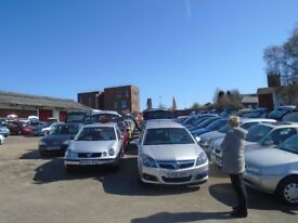 CARS/VANS WANTED PAID TOP PRICE IN TOWN
