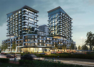 OAK & CO Condos Phase 2 VIP Sale On Now