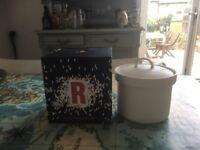 Jamie Oliver Rice cooker/pot