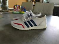 Men's adidas originals Los Angeles