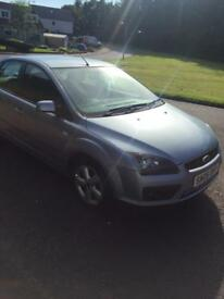 Ford Focus *BARGAIN*