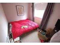 Cozy DOUBLE Room in Shoreditch
