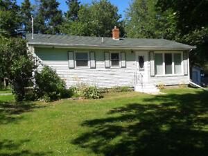 Quiet 3 bedroom home in quiet Sherwood subdivision