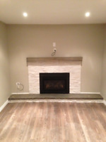 Renovations Residential/Commercial