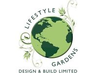Experienced Landscaper/Landscaper Labourer required for work in and around Ealing and Surrey
