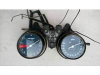 Honda cb750 spares